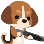 Char-dog-beagle.png