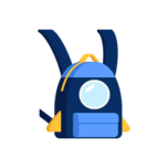 Clothes backpack spaceship-resources.assets-1360.png