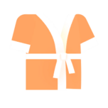 Clothes robe orange-resources.assets-4891.png