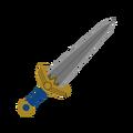 Melee-sword.png
