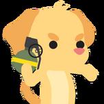 Char-dog-labrador-golden.png
