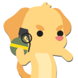 Char-dog-labrador-golden.png