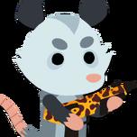 Char-opossum.png