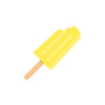 Melee popsicle.png