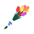 Melee tulips.png