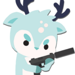 Char-deer-blue.png