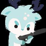Char-deer-blue.png
