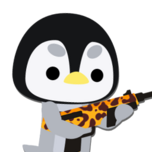Char penguin baby-resources.assets-1253.png