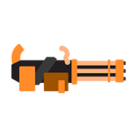 Gun-minigun orange.png