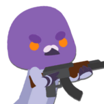 Char pigeon purple.png