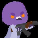 Char pigeon purple.png