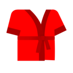 Clothes robe youtube-resources.assets-2320.png