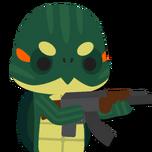 Char-turtle-slider.png