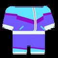 Clothes tracksuit purple-resources.assets-748.png