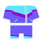 Clothes tracksuit purple-resources.assets-748.png