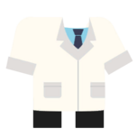 Clothes labcoat.png