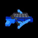Blue Sparrow Launcher.png