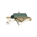 Birch Sparrow Launcher.png