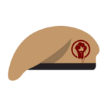 Hat military rebellion-resources.assets-2686.png