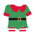 Clothes christmas elf-resources.assets-1267.png