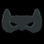 Glasses super bat mask-resources.assets-864.png