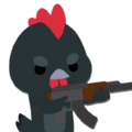 Char chicken black-resources.assets-4433.png