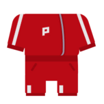 Clothes tracksuit red-resources.assets-672.png