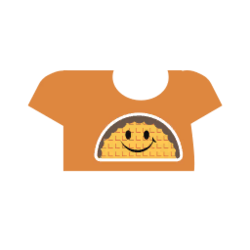 Clothes tshirt chocotaco-resources.assets-1372.png