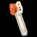 DNA Cat.png