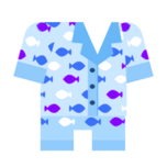 Pajamas fish.png