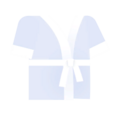 Clothes robe white-resources.assets-759.png