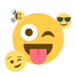 Death emoji winking-resources.assets-1499.png