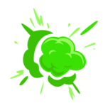 Death standard icon green-resources.assets-295.png
