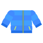 Clothes down jacket blue-resources.assets-1106.png