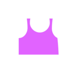 Clothes tanktop purple.png