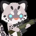 Char leopard snow.png