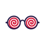 Glasses pinwheel red-resources.assets-3650.png