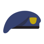 Hat military blue-resources.assets-497.png