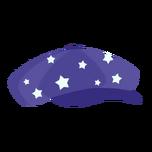 Hat newsboy stars.png