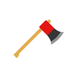 Melee hatchet-resources.assets-1429.png