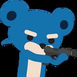 Char-bear-blue.png