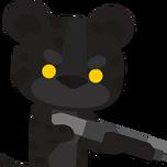 Char-tiger-jaguar.png