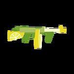 Gun thomas lemon.png