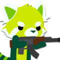 Char redpanda lime-resources.assets-4032.png