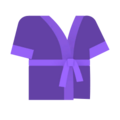 Clothes robe twitch-resources.assets-343.png