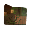 Icon Swamp.png