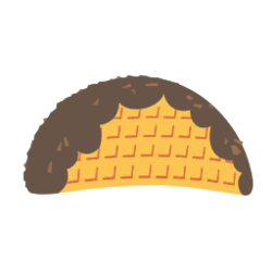 Hat chocotaco-resources.assets-966.png
