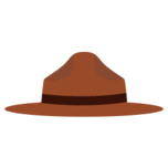 Hat mountie-resources.assets-4207.png