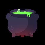Cauldron-gravestone.png