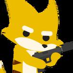 Char-fox-yellow.png